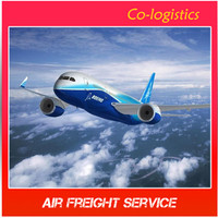 QUITO air cargo shipping freight from guangzhou/shenzhen/shanghai---Frank(skype:colsales11)