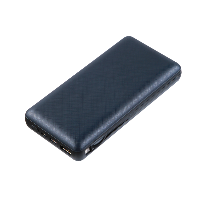 Best Portable Power Banks Wholesale Powerbank slim power bank 20000mah slim mobile charger
