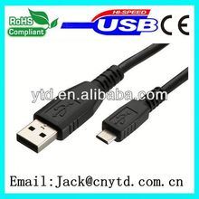 New Product for usb sync cable for zune Cheapest