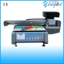 Ceramic Tile metal digital photo printing machine