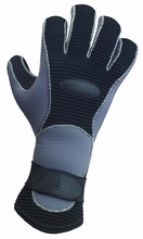 Neoprene Scuba Sport Gloves for Swimming Surfing Diving