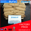 Anionic Polyacrylamide pam Big Supplier with lowest