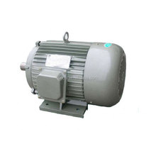 Marine electric water pump motor price in china