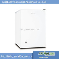 Mini/delicated new style mini refrigerator models
