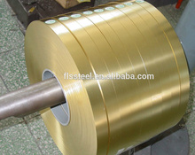 China Suppliers copper tube coil with best coat
