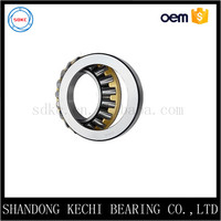High speed low price thrust roller bearing 29336 size 180*300*73mm