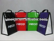fashional /high quality cooler bag/funky picnic cooler bag