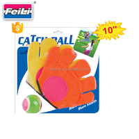 kids sport play set funny game for children catch ball game