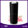 ECO-Friendly Scent Air Machine,Scent Equipment,Fragrance Oil Diffuser Popular On USA Marketing