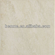 floor tiles prices in sri lanka china suppliers foshan floor rustic tile davao tiles supplier