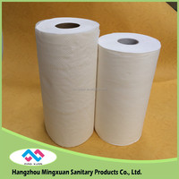 Hot-Selling High Quality Low Price Standing Paper Towel Holder