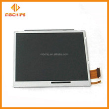 For nintendo ds for NDSi XL BOTTOM LCD screen new lcd screen Display