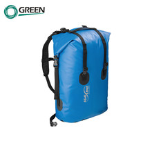 Fashion Shopping Dual Shoulder Strap Ocean Pack Outdoor Vinyl Water Proof Dry Bag