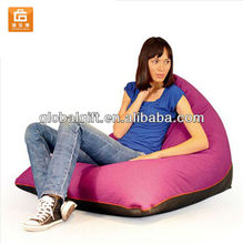 Bean Bag Cup Holder