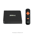 Rikomagic MK68 android 5.1 MINI PC Octa core 64bit A53 2G RAM, 16 ROM Kodi
