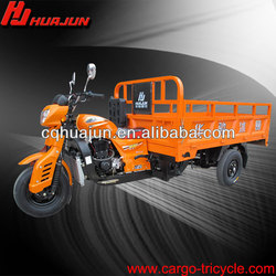 HUJU 200cc trikes motorcycle sale / shock absorber moto / moto 250cc for sale