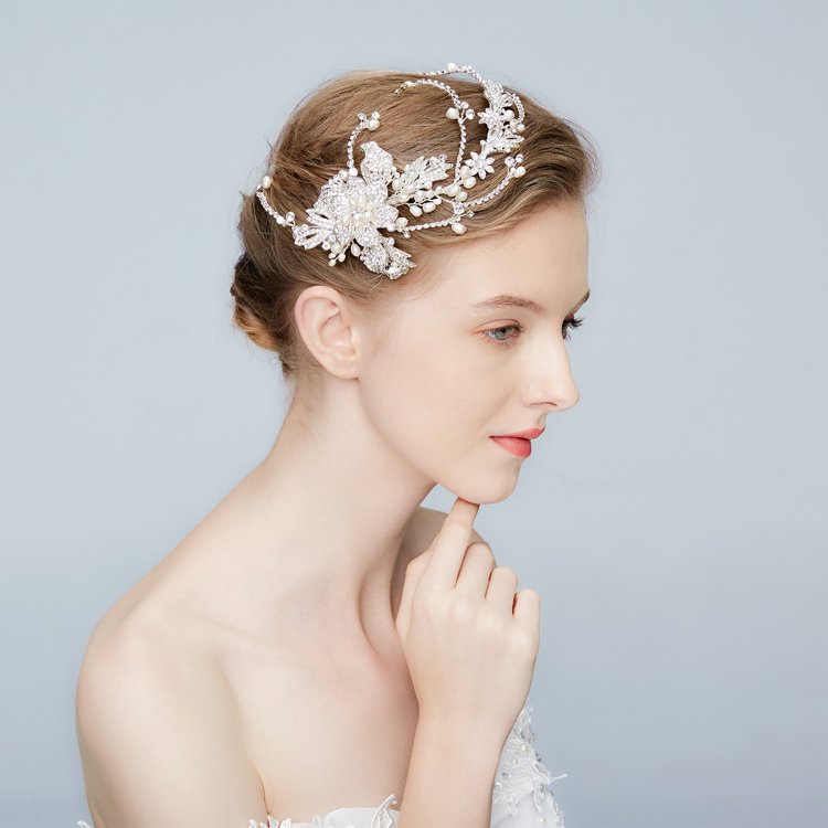 wedding hair clip (3).jpg