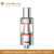 KIMREESTL TANK II Sub Ohm Mini 1.1ml Tank Atomizer for Vapes