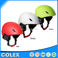 Ski Helmets safety cap for adult