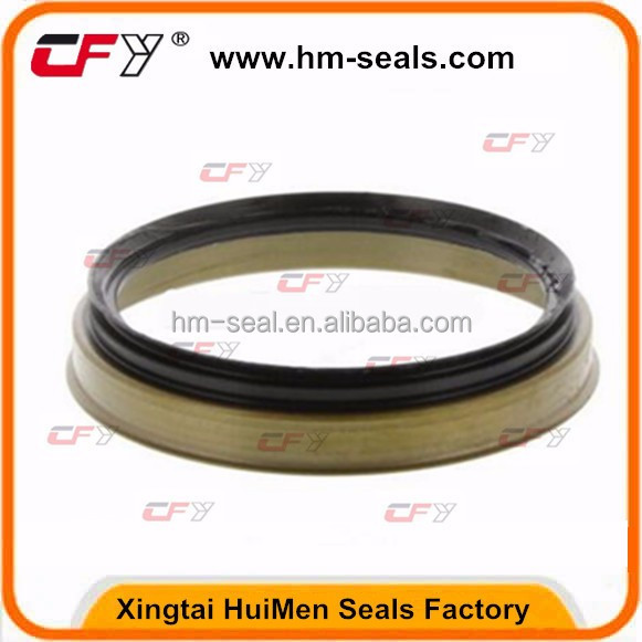 90312-T0001 Front Axle Hub Oil Seal for toyota Hilux 2005-2015