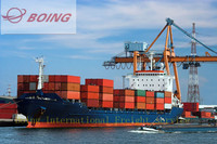 Door to door / cheapest sea freight forwarder to Sun Valley from Shenzhen/Hongkong/ Ningbo etc. ------Sara