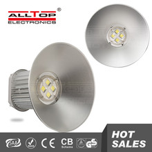 High qulity waterproof industrial lighting led high bay 200w
