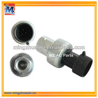 Auto AC Pressure Switch For Opel Astra