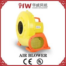 christmas blowers,small inflatable blower fan