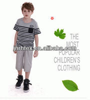 100Cotton korea Kids T-shirt Printing