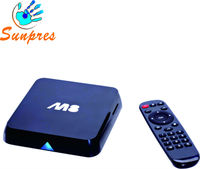 watch live tv online free android tv box rk3188 quad core smart tv box
