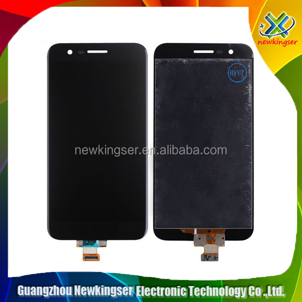 Replacement For LG K10 2017 M250 LCD Touch Screen