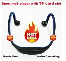 waterproof mp3 player for swimming water sports