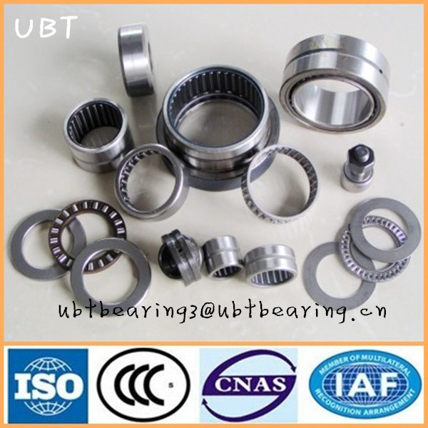 Sprag one way clutch 30mm bore bearing