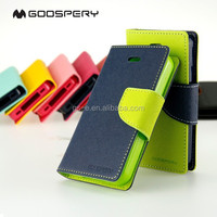 Wallet leather for lg l90 case cover, Wholesale Factory Price for LG L90 Mobile Phone Covers, For LG L90 Phone Case