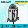 2014 New Large Industrial Cleaner YS1400D-50L industrial vacuum cleaner hose