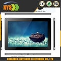 10.8 inch CHUWI VI10 PLUS Tablet PC Remix OS 2.0 Intel Cherry Trail Z8300 64bit Quad Core 1.44GHz 2GB /32GB two Cameras Tablets
