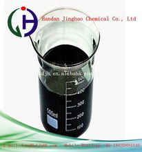 Petroleum asphalt bitumen 90 for heavy traffic road pavement