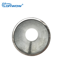 0.5 0.75 1.25 1.5 2.5 inch wet conditions safety weatherproof non threaded metal tuberia tubo emt