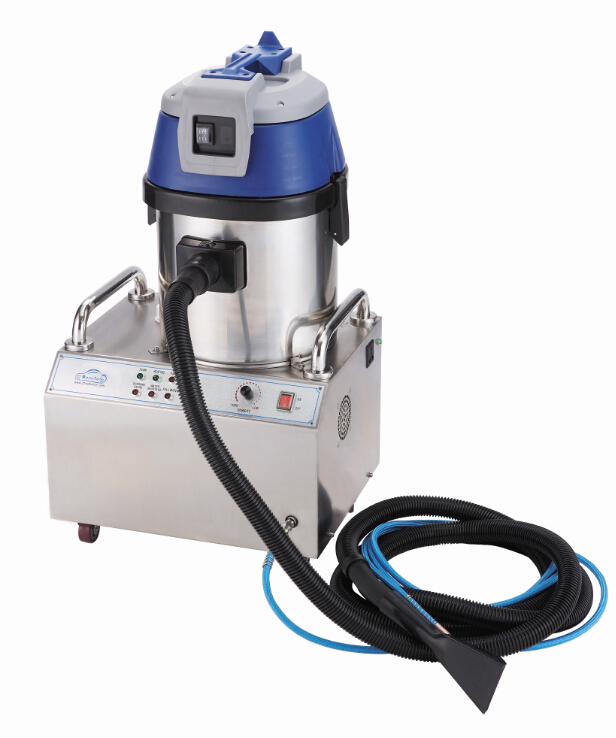 different colours, we can make a turning on video Steam car washer Steam cleaning machine for cars, steam clean for engine