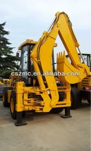 bulldozer excavator loader front bucket end loader WD30-25 with Cummins engine hydraulic joystick zf transimission gearbox