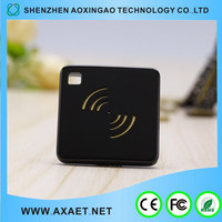 Bluetooth 4.0 Ibeacon Support IOS And Android System ibeacon 4.1