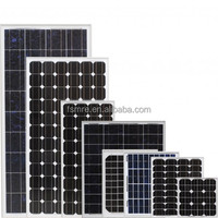 USD0.55/W,High efficiency 156x156 solar cells! 270W,300W,310W.320W.330W,340W Mono Solar Panel