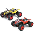 Gold Selling Price 1/24 full scale high speed rc car gasoline