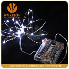 Tree Led Fairy String for Wedding / Led Copper Wire String Lights for Events, Festivals, Wedding