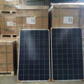Top quality 180-215W solar module for Solar power generator system