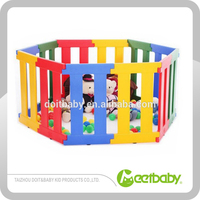 New Baby Products Baby Playpen And Play Yard Sales