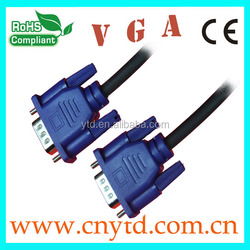 Super speed vga cable 30m