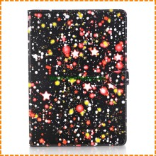 Retro stars Slim Leather case for Ipad Air 2