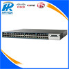 Catalyst 2960 Series Network Switch 48