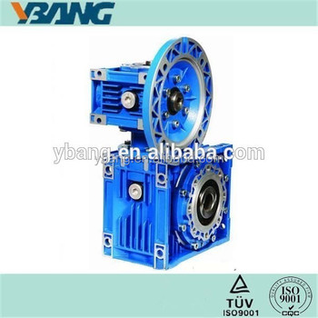 110v Ac Small Gear Reduction Electric Motor Buy Reducer